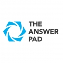 The Answer Pad