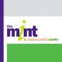 TheMint.org