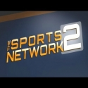 The Sports Network 2