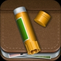 The Story Creator - Easy Story Book Maker For Kids