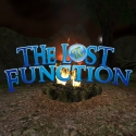The Lost Function