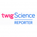 Twig Science Reporter