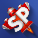 Quist - Today In LGBTQ History