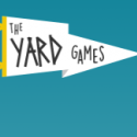 The Yard Games