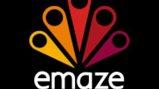Emaze is a one-stop shop for making engaging, multimedia presentations.