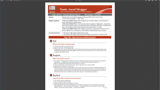 Each GeoInquiry includes a full PDF lesson plan.