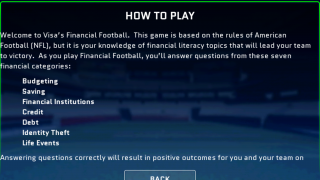 """The """"How to Play"""" tutorial is nice, but the game is intuitive enough to jump right in!"""