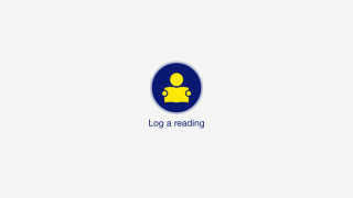 Create a digital reading log for the entire class or individual students.