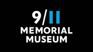The 9/11 Memorial Museum Audio Guide offers museum visitors extra info to enhance their visit.