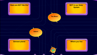 Smart Attack is an excellent quiz-like game with different versions for different topics.