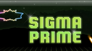 Fight aliens in this prime factorization game.