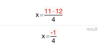 See the individual steps in the solution.