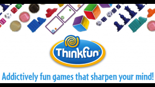The Rush Hour app is developed by the makers of the board game.