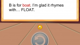 Collect word coins to play around with words, stories, rhymes, and poems.