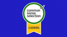 Common Sense Selection for learning social