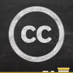 What Is Creative Commons and Why Does It Matter? icon