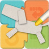 codeable crafts app