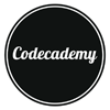 codeacademy website