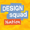 design squad nation website