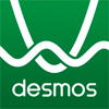 desmos website