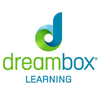 dreambox learning math game