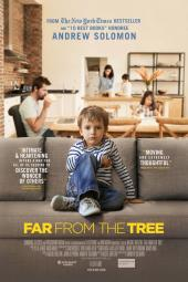 Far From the Tree