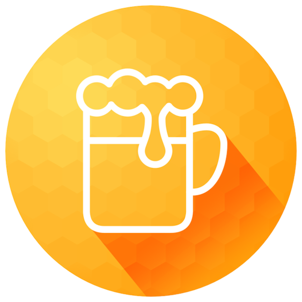 GIF Brewery App