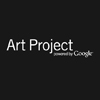 google art project website