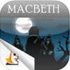 shakespeare in bits app