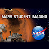 mars student imaging project website
