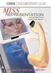 Miss Representation Film