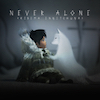 never alone kisima innitchuna game