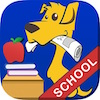 news-o-matic for school app