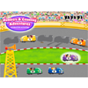 numbers and counting adventures game