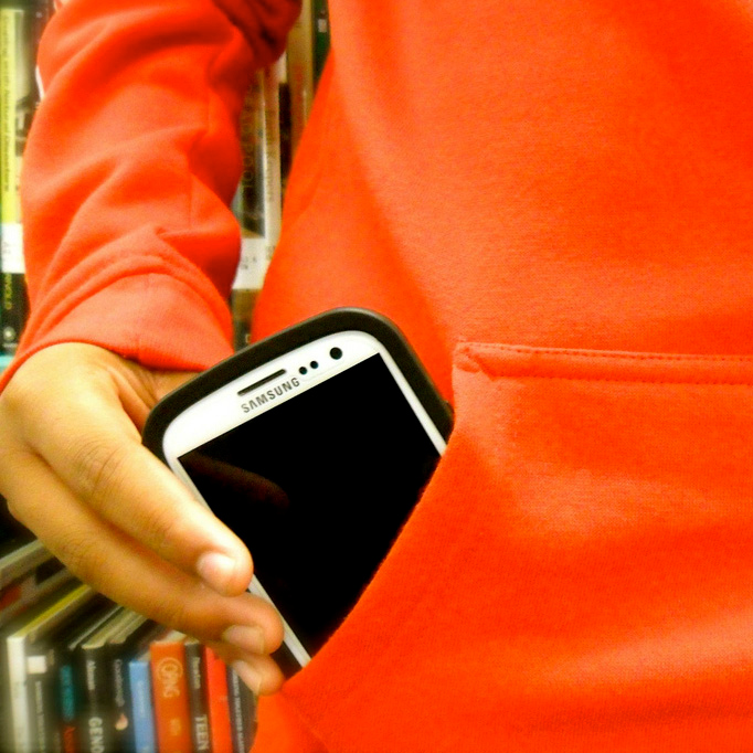 How Common Sense Is Helping NYC Welcome Cell Phones into Schools | Common Sense Education