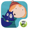 peg and cat: the tree problem app