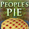 people's pie game