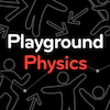 playground physics app