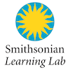 smithsonian learning lab website