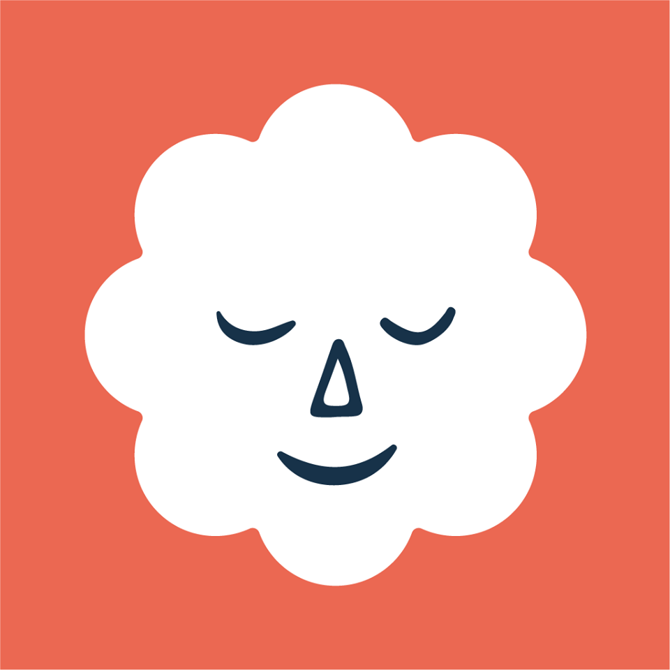 stop breathe and think app