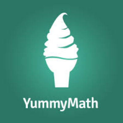 YummyMath icon