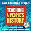 zinn education project website