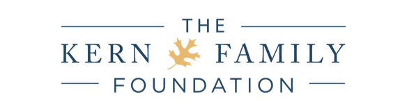 Kern Family Foundation