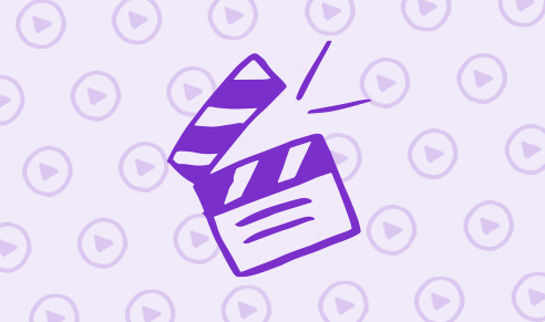 SEL Movie discussion guides