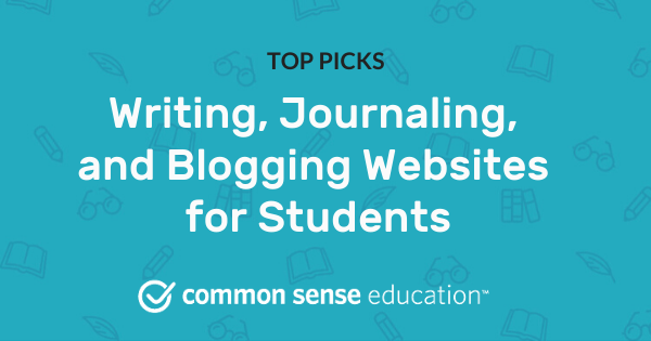Best article writing sites for school rudin homework solutions chapter 7