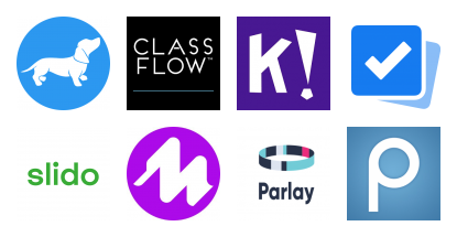 Top Tech Tools for Formative Assessment