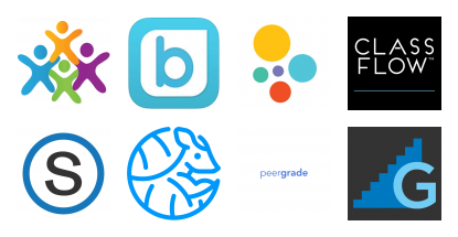 Classroom Management Apps and Websites